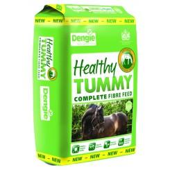 Dengie Healthy Tummy 15 kg.