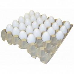 Æggebakke Til 30 Æg 1 Stk.