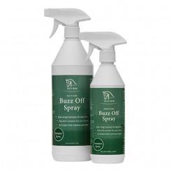 Blue Hors Buzz Off Spray (Summer Spray) 500 ml.