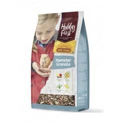 Hobby First Hamster Granola 800 g.
