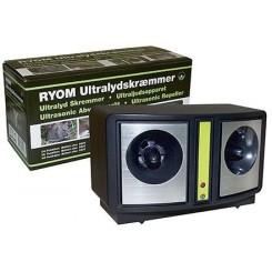 Ultralydskræmmer Ryom Batt-200M2