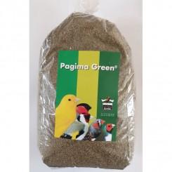 Pagima Green 750 g.