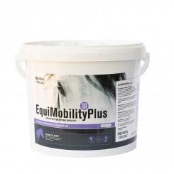 EquiMobility Plus 50 dage 5 kg