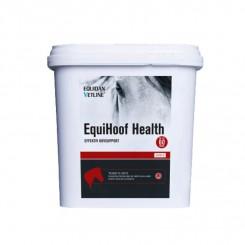 EquiHoof Health 3 kg.