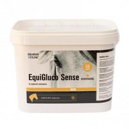EquiGluco Sense 5 kg.