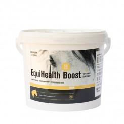EquiHealth Boost 5 kg.