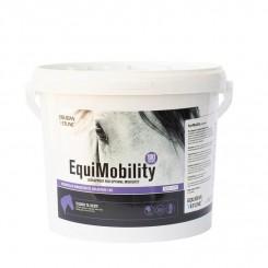 EquiMobility 5 kg.