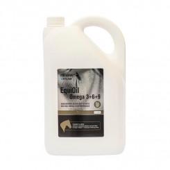 EquiOil Omega 3+6+9 5000 ml.