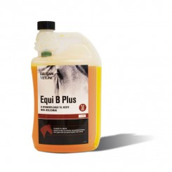 Equi B Plus 1000 ml.