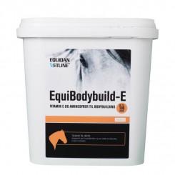 EquiBodybuild-E 2,5 kg.