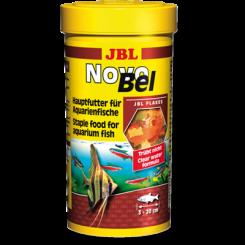 JBL NovoBel Flagefoder 250 ml.