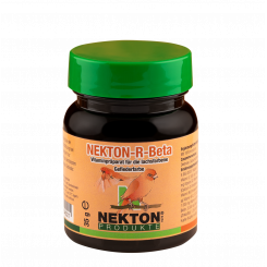 Nekton-R-Beta 35g