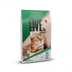 ProBiotic Live Adult Lam 2 kg.
