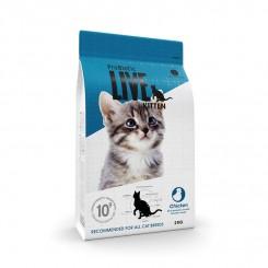 ProBiotic Live Kitten Kylling 2 kg.