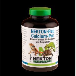Nekton-Rep Calcium-Pur 330g