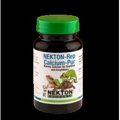 Nekton-Rep Calcium-Pur 75g