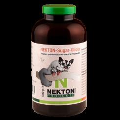 Nekton-Sugar-Glider 500g