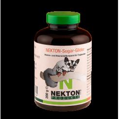 Nekton-Sugar-Glider 200g