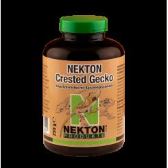 Nekton Grested Gecko 250 g.