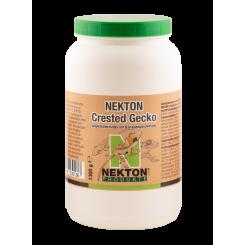 Nekton Grested Gecko 1300 g.