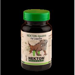 Nekton Iguana 40 g.
