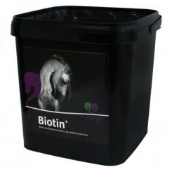 Amequ Biotin+ 1,5kg.