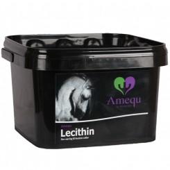 Amequ Lecithin 1,5 kg.