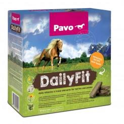 Pavo DailyFit 12,5 kg.