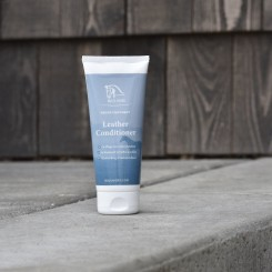 Blue Hors Leather Conditioner 200 ml.