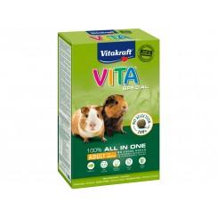 Vitakraft Vita Special 600 g.