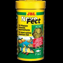 JBL NovoFect 58 g.