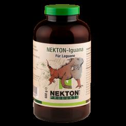 Nekton Iguana 220 g.