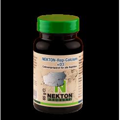 Nekton Rep Calcium +D3 65 g.