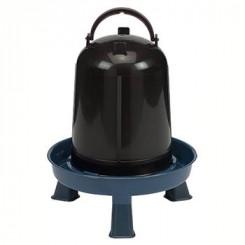 Vander m/3 ben ECO Plast 3,0 L