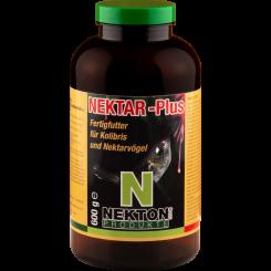 Nekton Nektar- Plus 600g
