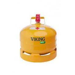 2 kg Gas
