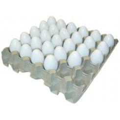 Æggebakker til 30 æg 80stk