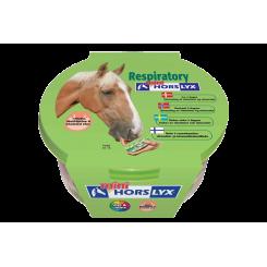 Horslyx Respiratory 650g