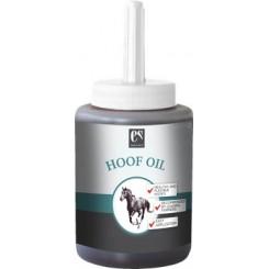 Equsana Hoof Oil