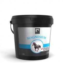 Equsana Magnesium
