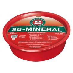 Salvana SB-Mineral Balje 10 kg.