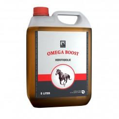 Equsana Omega-3 Boost