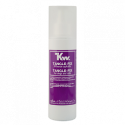 KW Tangle-Fix 175 ml.