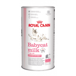 Royal Canin Baby Cat Milk