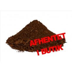 Tørv 1palle Afhentet i Butik