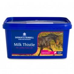 Dodson & Horrell Milk Thistle (Marietidsel)