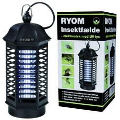 Insektfælde Ryom plast