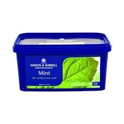 Dodson & Horrell Mint (Myntepulver)