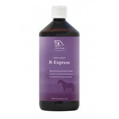 Blue Hors B-Express 1 L.