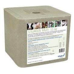 Mineral sliksten multi 10 kg
